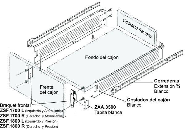 P2 2 furthermore Catalogo4 also Problemas Nomenclatura Benceno furthermore Firma De Convenio De Cooperacion Con La Uva also Perchero Zapatero. on productos